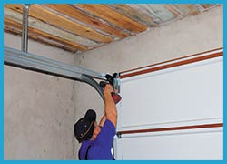 Garage Door Service Repair Laurel, MD 240-329-3794